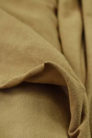 Knit - Leggings Suede - Sand - 2 rm (Pre-cut) thumbnail
