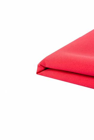 Fabric - Stretch on foam - Raspberry - 150 cm - 250 g/m2 thumbnail
