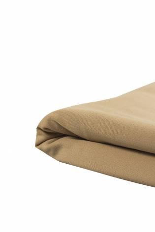 Dzianina lycra nude - 150cm 200g/m2 thumbnail