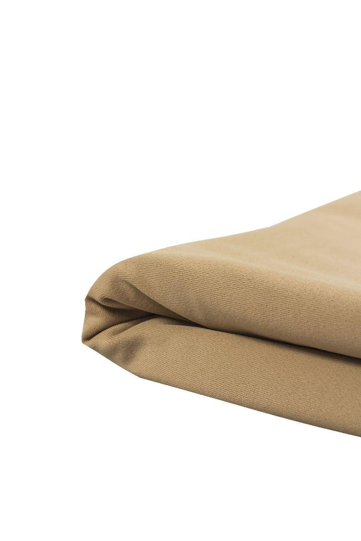 Knit - Lyrca - Nude - 150 cm - 200 g/m2