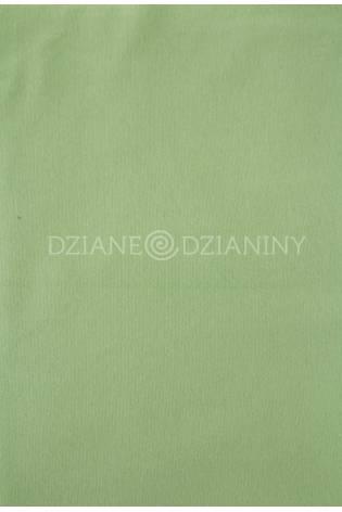 Ściągacz gładki - Zielony - 85cm/170cm 310g/m2 thumbnail
