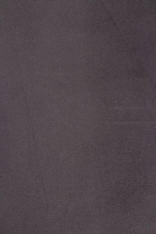 Fabric - Flannel - Graphite - 160 cm - 425 g/m2 thumbnail