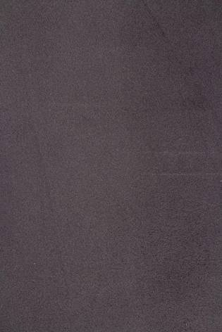 Tkanina flanelowa - grafitowa - 160cm 425g/m2 thumbnail