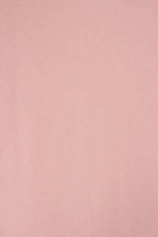 Tkanina flanelowa - pudrowy róż - 160cm 425g/m2 thumbnail