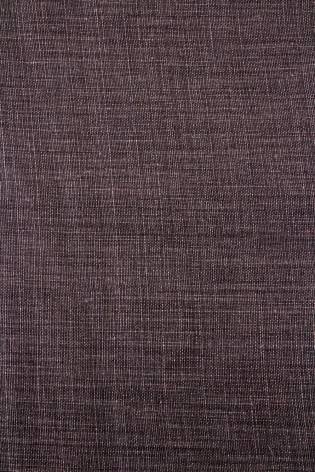 Fabric - Linen - Graphite - 140 cm - 300 g/m2 thumbnail