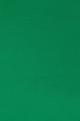 Fabric - Viscose - Malachite - 150 cm - 200 g/m2 thumbnail
