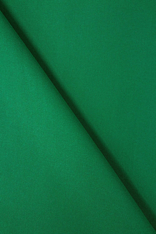 Fabric - Viscose - Malachite - 150 cm - 200 g/m2