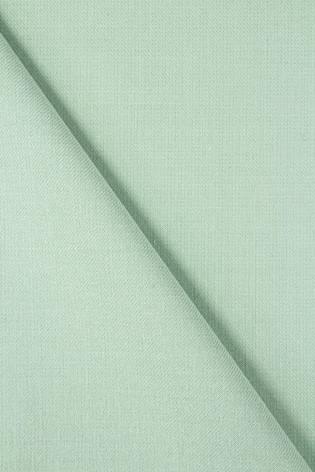 Tkanina wiskozowa - miętowa - 150cm 200g/m2 thumbnail