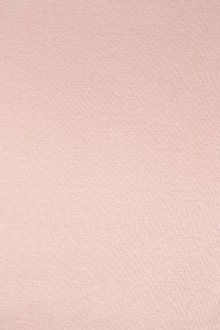 Knit - Interlock - Pink - 160 cm - 220 g/m2 thumbnail