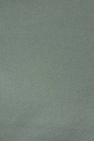 Fabric - Wool Duffle Fleece - Khaki - 155 cm - 320 g/m2 thumbnail