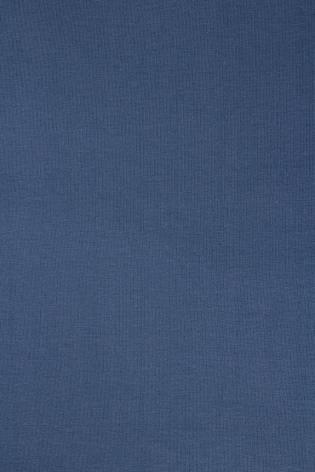 Dzianina jersey - denim - 180cm 200g/m2 thumbnail