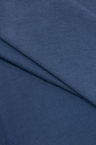 Knit - Jersey - Denim - 180 cm - 200 g/m2 thumbnail