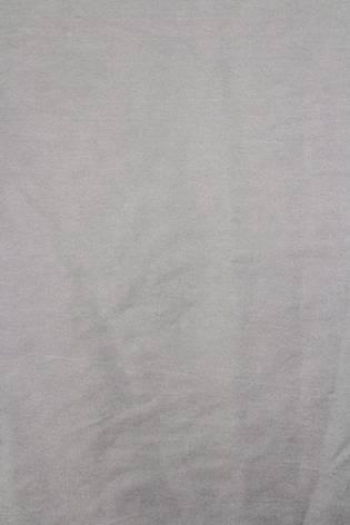 Tkanina ortalion szara - dwustronna - 140cm 120g/m2 thumbnail