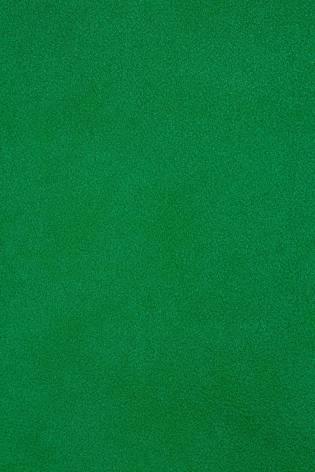 Tkanina zamszowa - malachitowa - 160cm 250g/m2 thumbnail