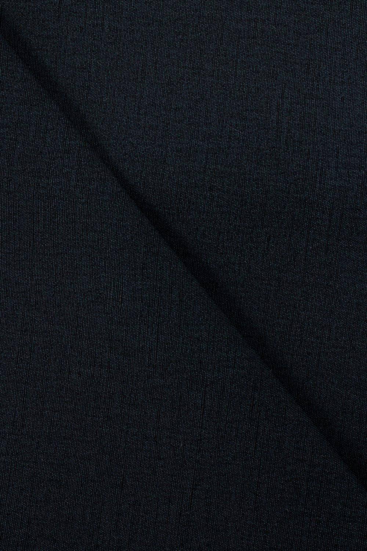 Tkanina gładzona - antracytowy - 155cm 160g/m2