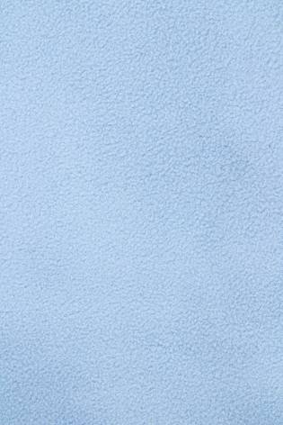 copy of Dzianina gruba polarowa/baranek granatowy - 145cm 400g/m2 thumbnail