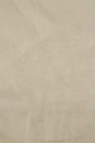 Dzianina jersey jasny brzoskwiniowy KUPON 2 MB thumbnail
