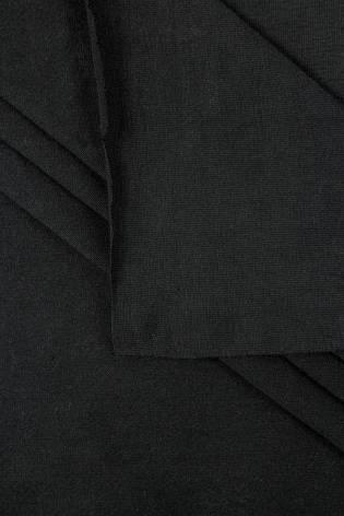 Dzianina jersey -  - 180cm 190g/m2 - 1