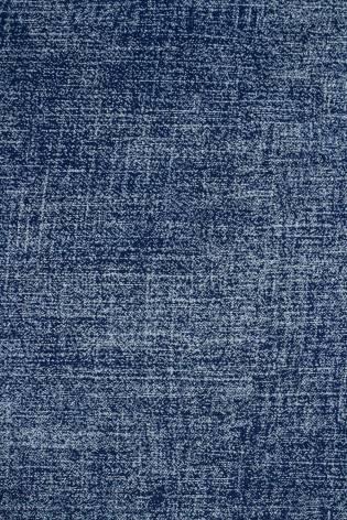 Dzianina jersey a'la jeans - 175cm 190g/m2 thumbnail