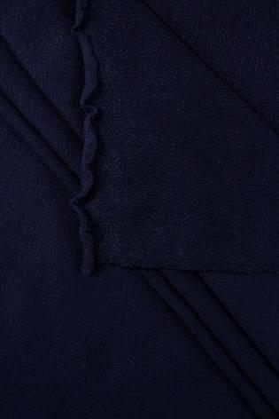 copy of Knit - Sweatshirt Fleece - Brown/Carmel - 170 cm - 320 g/m2 thumbnail