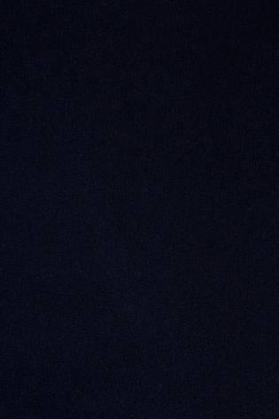 Dzianina dresówka pętelka indygo - 185cm 280g/m2 thumbnail