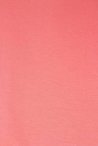 copy of Dzianina jersey szary melanż - 165cm 130g/m2 thumbnail