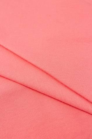 Dzianina jersey bubble gum - bawełna/elastan - 165cm 150g/m2 thumbnail