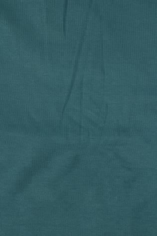 Dzianina jersey wiskozowy turkusowy KUPON 2 MB thumbnail