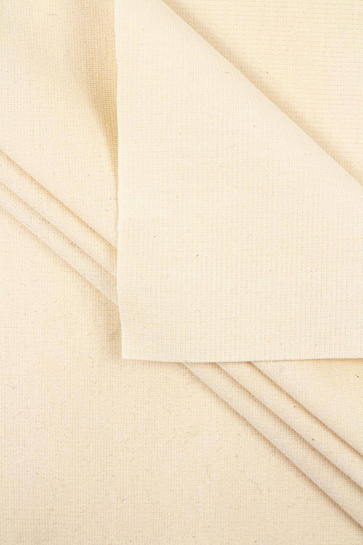 Knit - Interlock - Beige - 175 cm - 270 g/m2