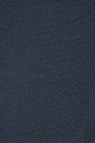 Dresówka a'la jeans - szary 155cm 290g/m2 STOK thumbnail