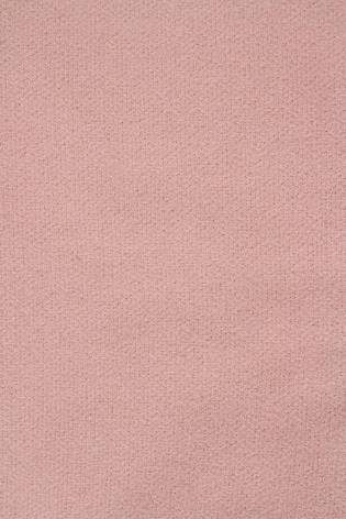 Fabric - Duffle Fleece  - Pink - 150 cm - 420 g/m2 STOCK thumbnail
