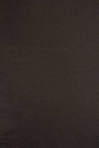 Tkanina wełniana płaszczowa - khaki  - 160cm 220g/m2 thumbnail