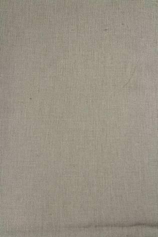 Fabric - Linen - Grey - 165 cm - 150 g/m2 STOCK thumbnail