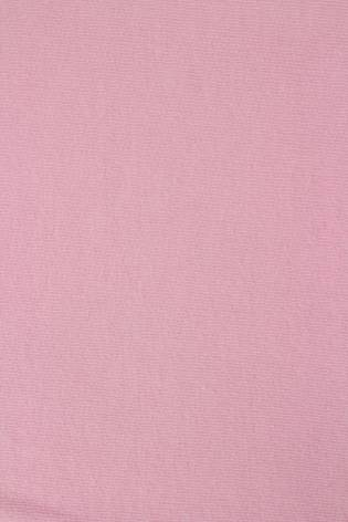 Knit - French Terry - Powder Pink - 170 cm - 220 g/m2 STOCK thumbnail