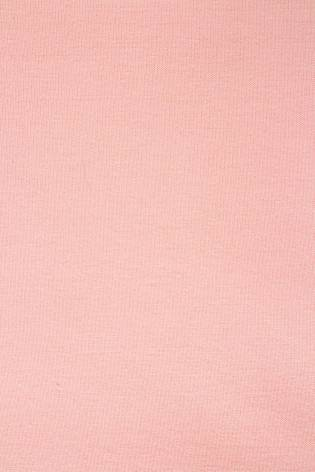 Knit - Jersey - Powder Pink - 175 cm - 180 g/m2 STOCK thumbnail