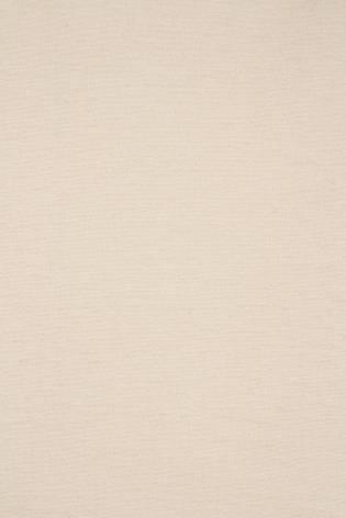 Dzianina jersey - beżowy - 165cm 145g/m2 STOK thumbnail