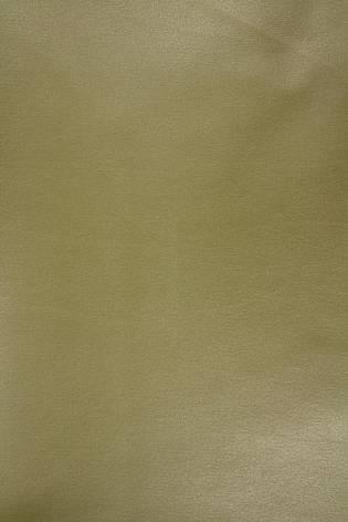 Eko-skóra khaki - 150cm 240g/m2 thumbnail