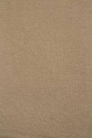 Dzianina dresówka pętelka military khaki - 190cm 250g/m2 thumbnail