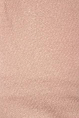 Fabric - Denim - Dirty Pink - 155 cm - 270 g/m2 thumbnail