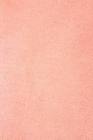 Dzianina alpenfleece - brzoskwiniowy - 150cm 370g/m2 thumbnail