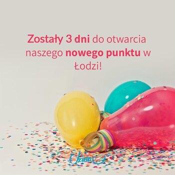 📢Halo, Łódź!📢  Czy są wśród nas reprezentantki szyciowej stolicy Polski? 📍  Dziane podbijają Łódź, otwierając stacjonarny punkt w nowym miejscu🔥🔥🔥  Macie ochotę nas odwiedzić?😍  Napiszcie na priv - umówimy termin!📱📲  Adres naszego sklepu: ul. Wydawnicza 1/3, budynek E 📍 • . . . #dziane #łódź #szycie #materiały #dzianiny #tkaniny #moda