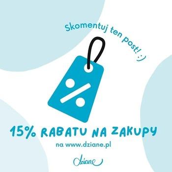 🥰❤️😘Z okazji Dnia Uśmiechu dajemy Wam wyjątkowy powód do radości:  👉rabat -15% na zakupy na dziane.pl!😊👌  Zniżka dotyczy całego asortymentu, poza GOTS i shoftshell.  Skomentuj ten post, a my odezwiemy się do Ciebie na priv✌️  Zapraszamy na weekendowe zakupy w naszym sklepie 😍 • . . . #dziane #dzianiny #tkaniny #materiał #rabat #dzieńuśmiechu #jersey #dresowka #bawełna #polar #wiskoza #żakard #krawcowa #szyciowypiątek