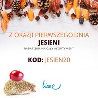 Pierwszy dzień jesieni już za nami!🍂🍁 A pogoda nadal gorąca😎, więc dajemy wam równie gorącą promocję w sklepie internetowy dziane.pl!😍 z kodem JESIEN20 dostajecie rabat 20% na całe zakupy na naszym dzianym sklepie, czas macie do końca weekendu🛍🛒  Łapcie ostatnie gorące dni w towarzystwie rabaciku i wyrwijcie coś dla siebie w niższej cenie😁☀️ • . . . #jesień #dziane #promocja #dzianiny #tkaniny #szycie #szycie #krawiectwo #krawcowa #pierwszydzienjesieni #samauszyłam
