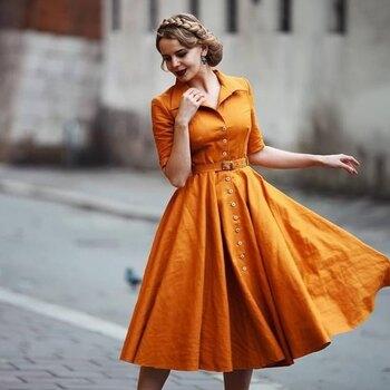 """Wdzięk, klasa i styl 👱♀️✂👗 @corsetry_romance  to fanpage poświęcony modzie, który inspiruje do realizowania włanych, szyciowych pomysłów.  Czy wiecie, że te boskie kreacje powstały z """"dzianych"""" materiałów?⭐• . . . #dziane #sukienka #suknia #płaszcz #toczek #moda #styl #dresscode #szycie #szyjemywpolsce #szyjebolubie #maszynadoszycia #igłainitka #szyciowapasja #samauszyłam"""