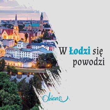 📢Halo, Łódź!📢 Czy są wśród nas reprezentantki szyciowej stolicy Polski? 📍 Dziane podbijają Łódź, otwierając stacjonarny punkt w nowym miejscu🔥🔥🔥  Odwiedzicie nas, gdy tylko będzie taka możliwość?😍 • . . . #łódź #dziane #dzianiny #szyjemy #pasja #maszynadoszycia #materiały #nowysklep #samauszyłam #krawcowa