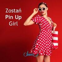 🐞Grochy!🐞 Już jutro w sprzedaży!⚪️⚫️ Koszule, sukienki i spódniczki w groszki spodobają się nie tylko miłośniczkom stylu retro!💁🏼🙋🏼 Jesteśmy ciekawi, co wyczarujecie z naszej nowości w letnie grochy 😍😍😍 Która z Pań jest nią zainteresowana?👋🏻 • . . . #dziane #grochy #groszki #modaretro #pineup #pineupgirl #modanalato #klasyka #szyjebolubie #uszyjtosama #tkaniny #wgrochy